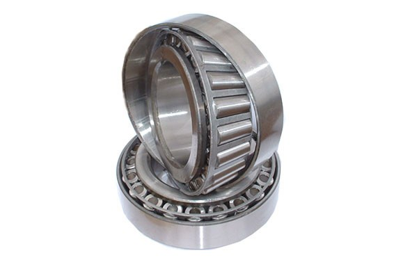CONSOLIDATED BEARING 62803-2RS  Single Row Ball Bearings