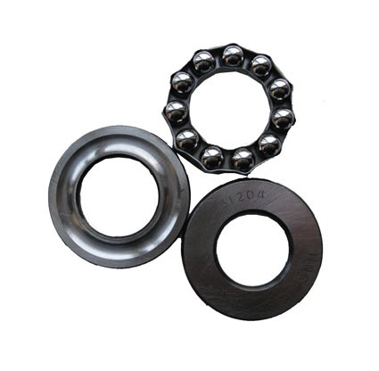 KOYO Japan brand ball bearing 6207 NR ZNR C3 bearing 6207NR 6207ZNR