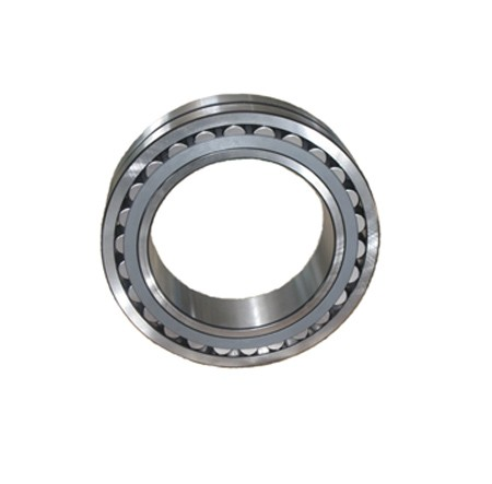 CONSOLIDATED BEARING 61916-2RS  Single Row Ball Bearings