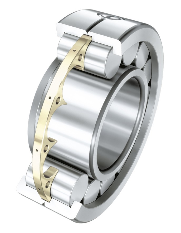 TIMKEN 365-90198  Tapered Roller Bearing Assemblies
