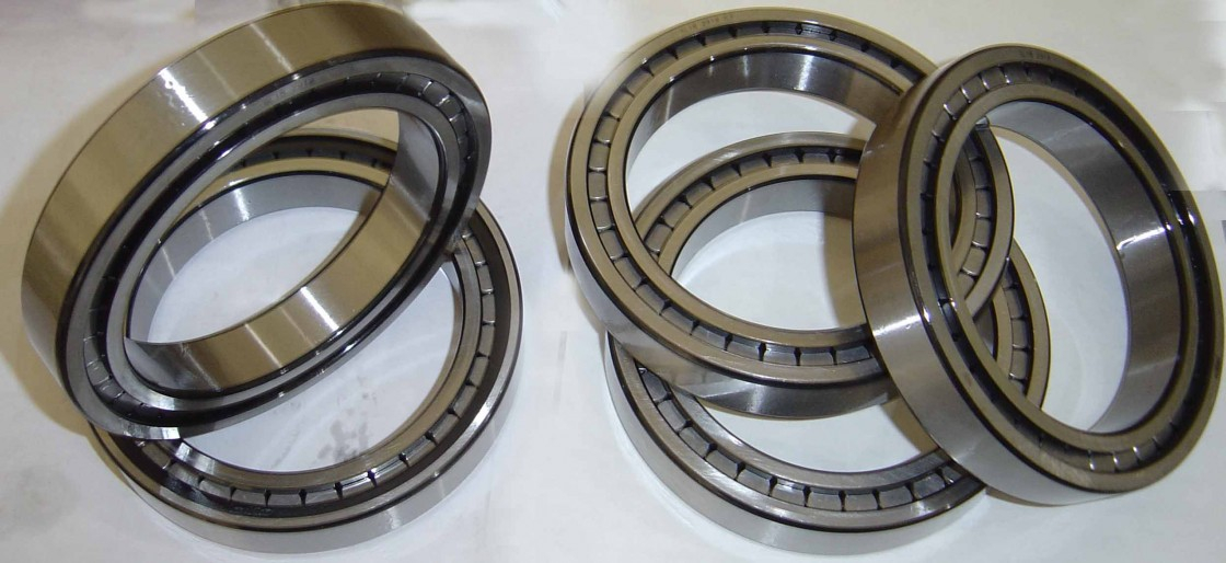 SEALMASTER USFBE5000A-311  Flange Block Bearings
