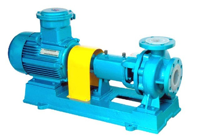 Vickers PVB29-RSG-20-CM-11 Piston Pump