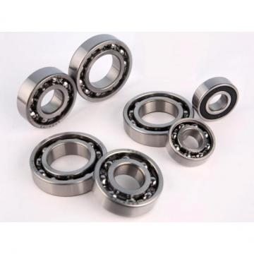 CONSOLIDATED BEARING RNA-2201-2RS  Cam Follower and Track Roller - Yoke Type