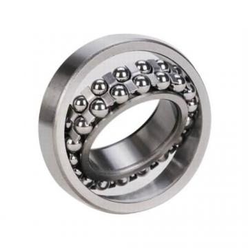 SEALMASTER ERX-8 XLO  Insert Bearings Cylindrical OD