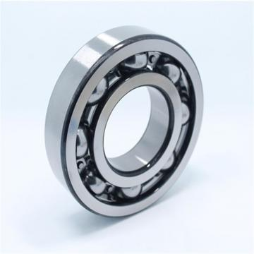 3.74 Inch | 95 Millimeter x 6.693 Inch | 170 Millimeter x 1.693 Inch | 43 Millimeter  CONSOLIDATED BEARING NU-2219E M  Cylindrical Roller Bearings