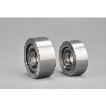 CONSOLIDATED BEARING F61704-2RS  Single Row Ball Bearings