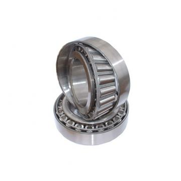1.378 Inch | 35 Millimeter x 3.15 Inch | 80 Millimeter x 0.827 Inch | 21 Millimeter  CONSOLIDATED BEARING NU-307E M C/3  Cylindrical Roller Bearings