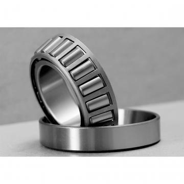 SEALMASTER SFC-206  Flange Block Bearings