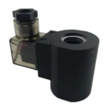 Vickers PV020R1K1T1NFHS Piston pump PV