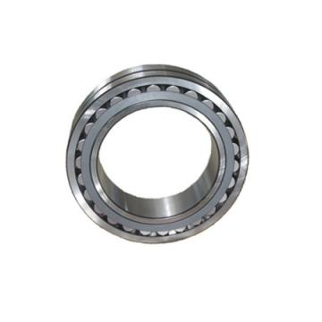 SKF 6020-2RS1/C4  Single Row Ball Bearings