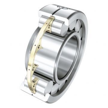 7.087 Inch | 180 Millimeter x 9.843 Inch | 250 Millimeter x 2.598 Inch | 66 Millimeter  SKF 71936 CD/P4ADBA  Precision Ball Bearings