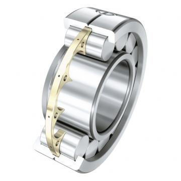 AMI CUCFL207C  Flange Block Bearings