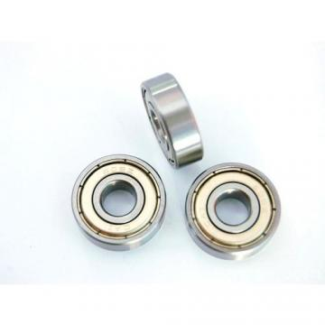 AMI CUCF206-17C  Flange Block Bearings