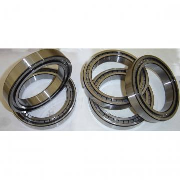 CONSOLIDATED BEARING 6214-ZZNR C/3  Single Row Ball Bearings
