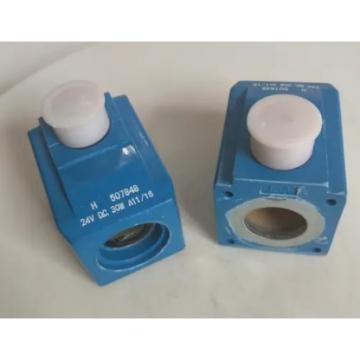 Vickers PV140L1K8T1NSLC Piston pump PV