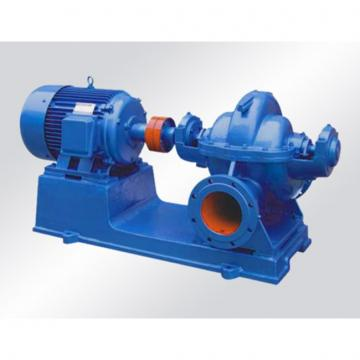 Vickers PVB29-RSY-31-C-11 Piston Pump