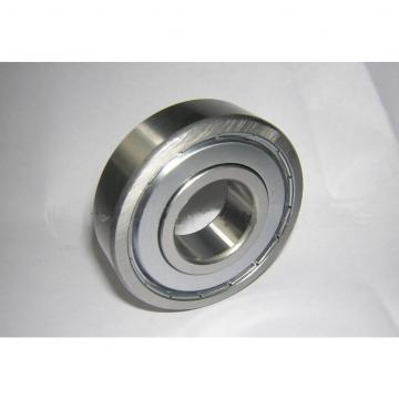 NTN Bearing Deep Groove Ball Bearing Price NTN 6003 6003zz 6003-2RS