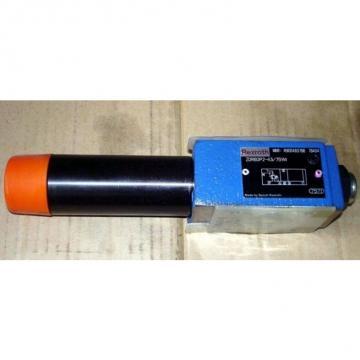 REXROTH DB 20-1-5X/100 R900589603 Pressure relief valve