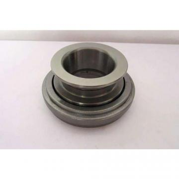 Used cars for sale in germany 10000RPM ntn 6203lh 601zz DAC bearing units