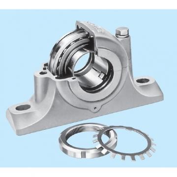 Stainless steel Insert Ball bearing series SUC203 SUC204 SUC205 SUC206